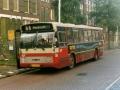 218-2 DAF-Hainje recl-a