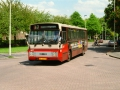 218-7 DAF-Hainje recl-a