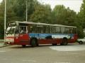 219-3 DAF-Hainje recl-a