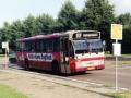 206-12 DAF-Hainje recl -a