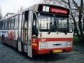 217-18 DAF-Hainje recl -a