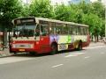 218-4 DAF-Hainje recl-a
