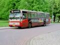 218-6 DAF-Hainje recl-a