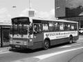 218-8 DAF-Hainje recl-a