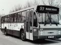 219-6 DAF-Hainje recl -a