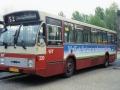 220-7 DAF-Hainje recl -a
