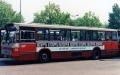212-7-DAF-Hainje-recl