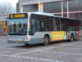 202-6 Mercedes-Citaro recl -a