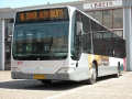 203-3 Mercedes-Citaro recl -a
