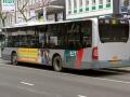 203-4 Mercedes-Citaro recl -a