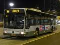 207-1 Mercedes-Citaro recl -a