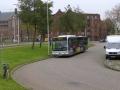 208-1 Mercedes-Citaro recl -a