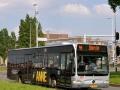 208-2 Mercedes-Citaro recl -a