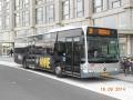208-3 Mercedes-Citaro recl -a