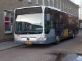 208-4 Mercedes-Citaro recl -a
