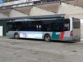 216-1 Mercedes-Citaro recl -a