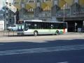 217-4 Mercedes-Citaro recl -a