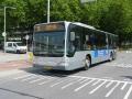 218-1 Mercedes-Citaro recl -a
