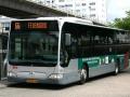 220-1 Mercedes-Citaro recl -a