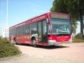 221-3 Mercedes-Citaro recl -a