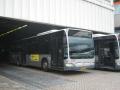 221-6 Mercedes-Citaro recl -a