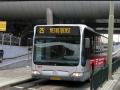 221-7 Mercedes-Citaro recl -a