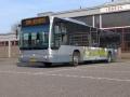 221-8 Mercedes-Citaro recl -a