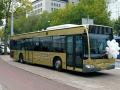 223-2 Mercedes-Citaro recl -a
