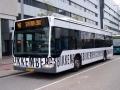 225-2 Mercedes-Citaro recl -a