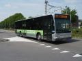 226-1 Mercedes-Citaro recl -a