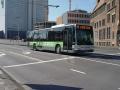 234-1 Mercedes-Citaro recl -a