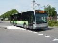 236-1 Mercedes-Citaro recl -a