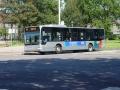 237-1 Mercedes-Citaro recl -a