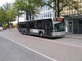 237-2 Mercedes-Citaro recl -a