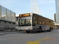 241-2 Mercedes-Citaro recl -a