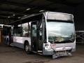 241-6 Mercedes-Citaro recl -a