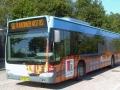 242-1 Mercedes-Citaro recl -a