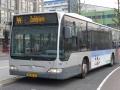 242-2 Mercedes-Citaro recl -a