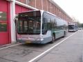 243-1 Mercedes-Citaro recl -a