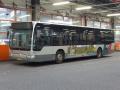 243-2 Mercedes-Citaro recl -a