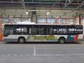 243-3 Mercedes-Citaro recl -a