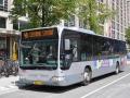 244-1 Mercedes-Citaro recl -a