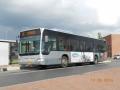 244-2 Mercedes-Citaro recl -a