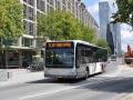 246-1 Mercedes-Citaro recl -a