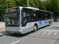 247-1 Mercedes-Citaro recl -a