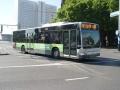248-1 Mercedes-Citaro recl -a