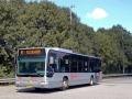 251-1 Mercedes-Citaro recl -a