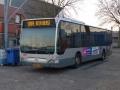 258-3 Mercedes-Citaro recl -a