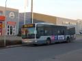 258-4 Mercedes-Citaro recl -a