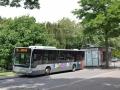 260-2 Mercedes-Citaro recl -a